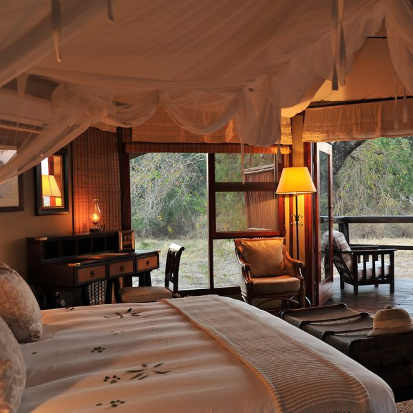 3 Night Honeymoon Package
